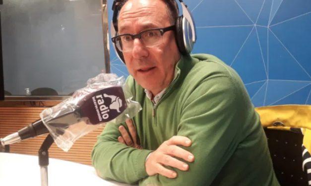 Knock out electoral, por Juan Vicente Pérez
